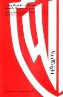 Sobre LA Libertad Humana - Introduccion: Amparo Gomez (Spanish, Paperback):