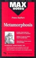 """""""Metamorphosis"""" (Paperback): Stanley Taikeff"""