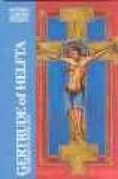 Gertrude of Helfta - The Herald of Divine Love (Paperback, New edition): Margaret Winkworth
