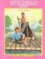 Adventures of Huckleberry Finn (Paperback): Joanne Gise, Mark Twain