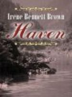 Haven (Book, 1st ed): Irene Bennett Brown