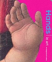 Hands in Art - Series;Bodies in Art (Hardcover):