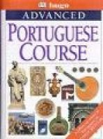 More Portuguese in Three Months (Kit, Rev ed):