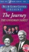 Journey (VHS video casette): Faml Goodman