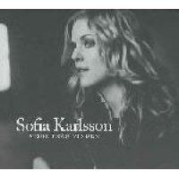 Karlsson Sofia - Visor Fran Vinden (CD, Imported): Karlsson Sofia