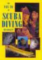 The Why-To of Scuba Diving (Paperback, illustrated edition): Jim Crockett