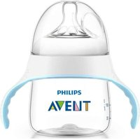 Philips Avent Natural Trainer Cup 150ml: