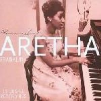 Franklin Aretha - Precious Lord: 19 Gospel Recordings (CD, Imported): Franklin Aretha