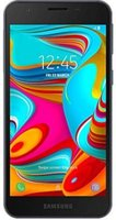 Samsung Galaxy A2 Core Dual-SIM (16GB)(Android 8.0 Oreo)(Dark Gray):