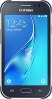 "Samsung Galaxy J1 Ace Neo 4.3"" Quad-Core Smartphone (8GB)(Android 4.4)(Black):"