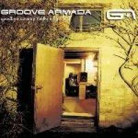 Groove Armada - Goodbye Country (Hello Nightclub) (CD): Groove Armada