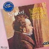 Schubert - Sonata In D Major (CD): Franz Schubert