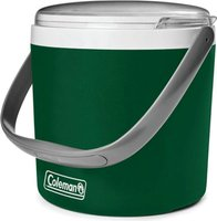 Coleman 9 Quart Party Circle (Heritage Green):