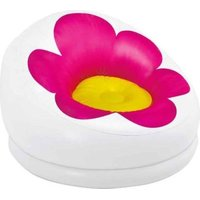 Intex Chair Blossom (Supplied Colour May Vary):