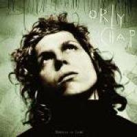 Orly Chap - Bouille de Lune (CD): Orly Chap