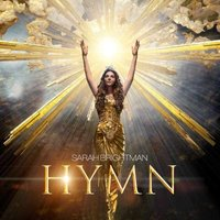 Sarah Brightman - Hymn (CD): Sarah Brightman