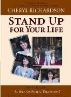 Stand Up For Your Life (Region 1 Import DVD):