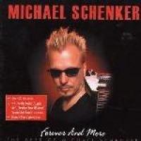 Forever & More: Best of Michael Schenker (CD, Imported): Michael Schenker