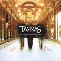 Tarras - Walking Down Mainstreet (Import) (CD): Tarras