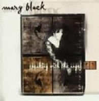Mary Black - Speaking with the Angel (CD): Mary Black