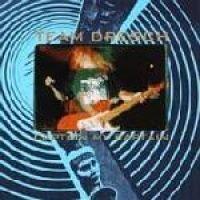 Team Dresch - Captain My Captain (CD): Team Dresch