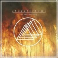 Hope For Home (A) - In Abstraction (CD):