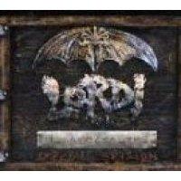 Lordi - Arockalypse (CD, Imported): Lordi