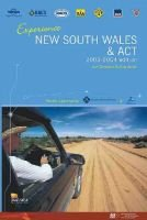 Experience NSW and ACT 2003-2004 (Paperback):