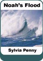 Noah's Flood (Paperback): Penny Sylvia