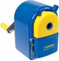 Lyra Desktop Pencil Sharpening Machine (Large):