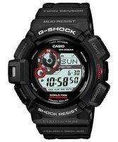 Casio G-SHOCK Professional G-9300-1 Men's Watch: