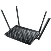 ASUS DSL-AC52U Dual-band ADSL Wireless Gigabit Router: