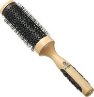Kent Ceramic Radial Brush (Medium):