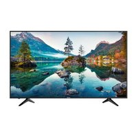 "Hisense LED58A6100UW 58"" LED UHD Smart TV:"