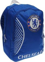 Team Football Backpack - Chelsea [Parallel Import]: