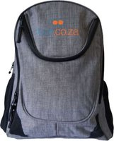Loot.co.za Executive Backpack: