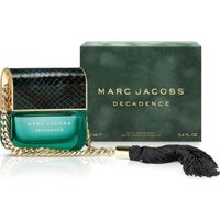 Marc Jacobs Decadence 30ml - Parallel Import:
