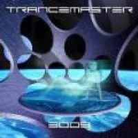 Trancemaster 3009 (CD): Various Artists
