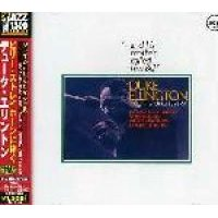 Ellington Duke - And His Mother Called Hi (CD, Imported): Ellington Duke
