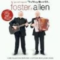 Foster And Allen - By Special Request Very Best Of (2CD) (CD): Foster And Allen