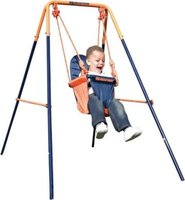 Hedstrom Toddler Swing:
