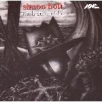 Simon Holt/nash Ensemble (CD):