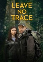 Leave No Trace (DVD): Ben Foster, Thomasin Harcourt McKenzie, Jeff Kober, Dale Dickey
