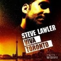 Viva Toronto (Mixed By Steve Lawler) (CD): Various Artists