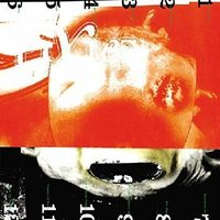 Pixies - Head Carrier (CD): Pixies