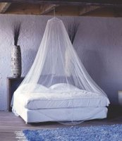 Leisure Quip Mosquito Net (Single):