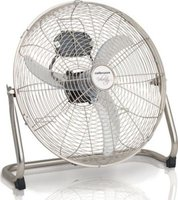 Mellerware Velocity III Floor Fan: