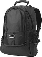 ECO Trailwalker 2 Backpack (Black):