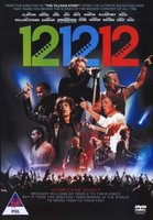 12 - 12 - 12 (DVD): Jared Cohn