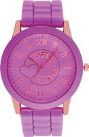 Bad Girl Mist Ladies Watch: